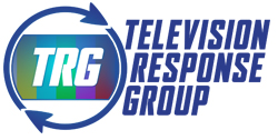 TV Response Group