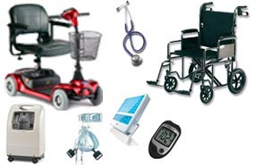 hot sale online 1e345 82381 Different types of durable medical equipment leads we can provide